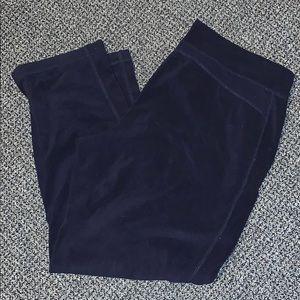 Tek Gear fleece pants